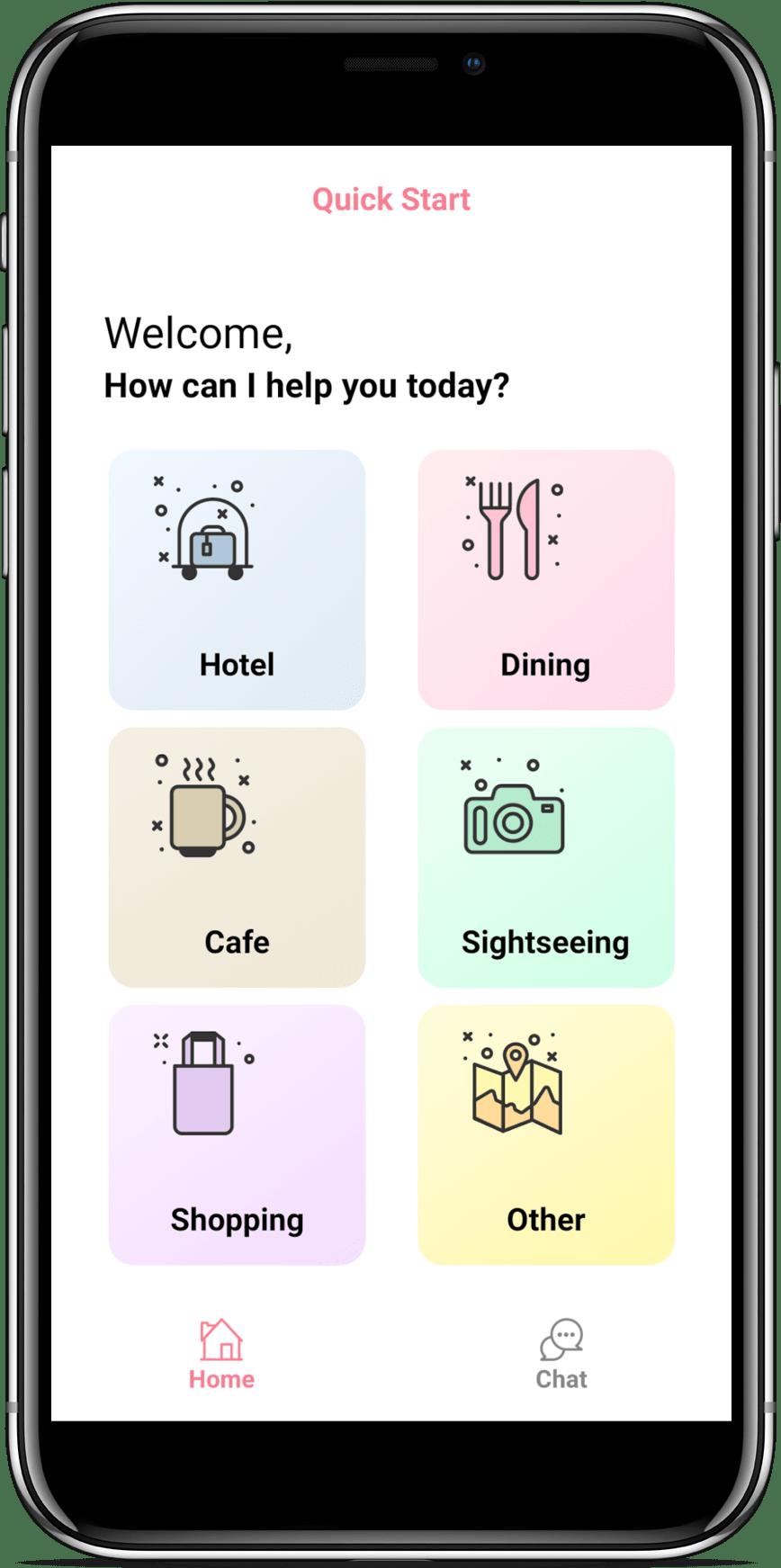 iPhone_app_image